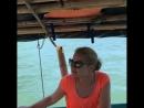 Cat Ba boat trip