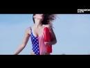 Ryan Riback - All That She Wants (HD Секси Клип Музыка Эротика Новые Фильмы Сериалы Кино Секс Девушки Эротические Эротика Лучшие