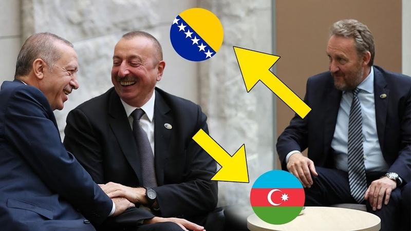 Erdoğanın En Güvendiği 2 Dostu ve Kardeşi