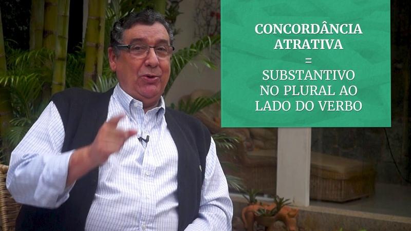 Frações - Simplificando o Português