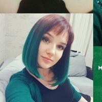 Аватар Алёны Лёвиной