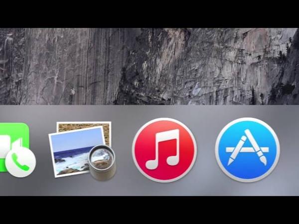 Introducing OS X Yosemite FREE INSTRUMENTAL MUSIC DOWNLOAD