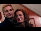 Carlisle &amp Esme - You'll Be In My Heart