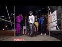 Lil Yachty - Boom ft. Ugly God (Dance Video)  Ayo Teo   Backpack Kid Gang