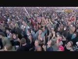 Strachy Na Lachy - Raissa Woodstock