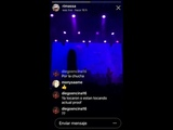 Herbie Hancock live Miami 2019