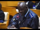 South African police chief makes the most woke statement