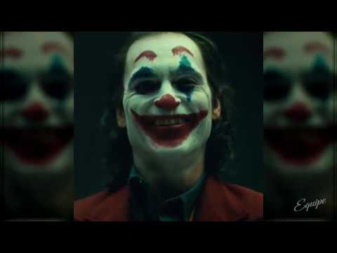 First Look on Joaquin Phoenix's Joker Camera Test Teased By Todd Phillips