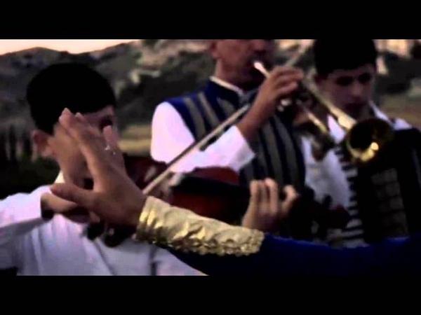Qatırşa-Saray - Mına selâm aleyküm