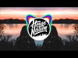 Illenium - Taking Me Higher (Felix Cartal Remix)