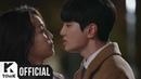 MV Lee Sung Jong 이성종 INFINITE 인피니트 Beside me Mysterious Nurse 갑툭튀간호사 OST Part 1