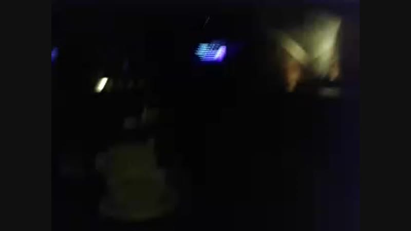 Castelvania, Валерий Кипелов (мой пробный караоке-кавер на слегка уставшем голосе, запись конечно не фонтан)