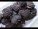 How To Make Homemade Oreo Cookies | Simply Bakings