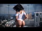 Lucky Luke x Joker Jaxx &amp Avatton - E.B.Y.T. (STRIPTX VIDEO)