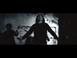 INSIDIUS - The Final Journey (Shadows of Humanity) old school death metal official music video