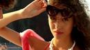 Dolce and Gabbana Pour Homme Intenso / Дольче и Габбана Пур Хом Интенс - отзывы о духах
