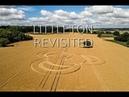 Littleton Crop Circle Revisited ⭕