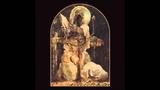Behemoth - Towards The Dying Sun We March (Xi