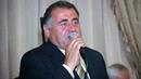 Aram Asatryan 2005 Sharan