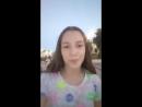 Alina Beri Live