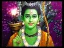 П 11 Гл 14 Господь Кришна объясняет Шри Уддхаве систему йоги