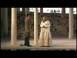 LINDA DI CHAMOUNIX de Gaetano Donizetti (2011-12)