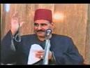 سورة مريم صوت كروان للشيخ السيد متولي روعة