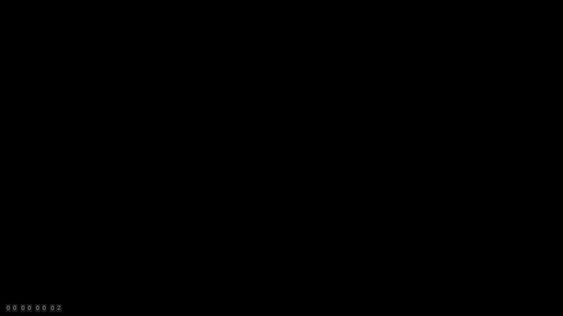 5 ASTRONEER Стрим
