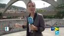 Reportage : Bolsonaro séduit l'électorat des favelas de Rio