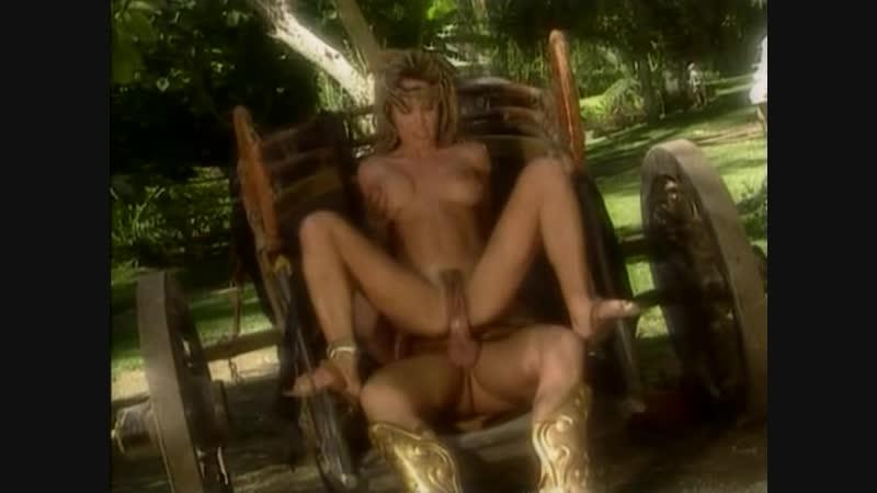 Envy Taboo of Tarot 2000