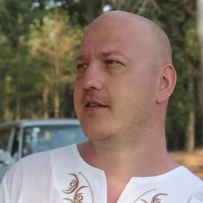 Михаил Илларионович
