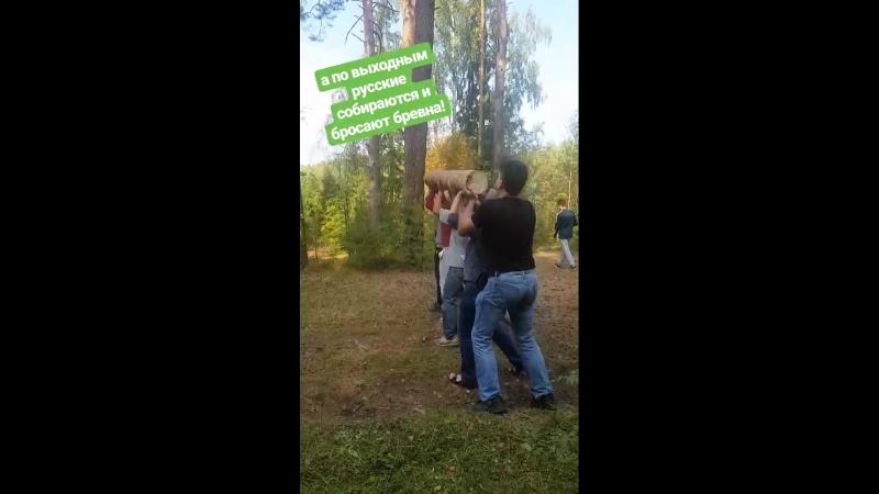Daryona_kozlova~1537634227~1874134324329945981_1837150746.mp4
