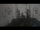 Гофманиада - Официальный трейлер (12 )