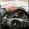 "Music is Life on Instagram Mercedes Benz GLE 400 тоже может😎 а вы знаете что сегодня за праздник Подсказка 👉🏻 Track HammAli Navai мама 🎶…"""