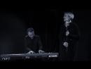 Leyla Babayeva&Emil Afrasiyab -Ayriliq (cover)