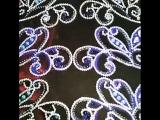 VID_39200421_221426_888.mp4