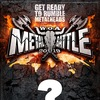 21.06 - Wacken Metal Battle 2019 в С-Пб!