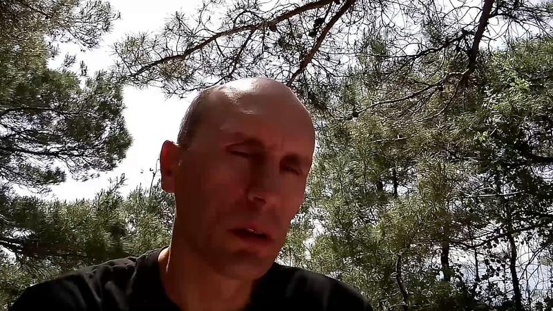 Виталий Дёмочка. Ответы на вопросы 24