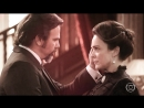Julieta e Aurélio Aurieta ♡ [ En Cambio No ]