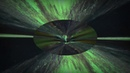 MSKD - Millions Of Galaxies (Tkivilsaari Acid Vision)