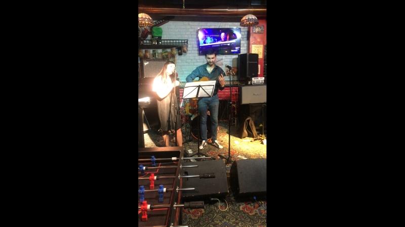 Harat's Pub Ростов на Дону Rostov on Don Live