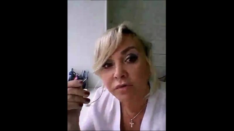 Video-5c81a958584be2a859b7ffccfae124e4-V.mp4