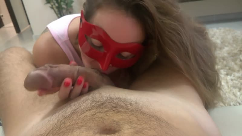 Tun251283 [RU] 008 Awesome Blow Job from my Lovely Wife_1080p