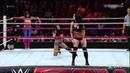WWE RAW 10.13.14 AJ Lee Layla vs. Paige Alicia Fox (720p)
