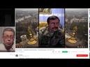 Ответ Саше Сотнику: так кто провокатор?