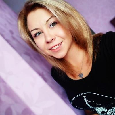 Александра Рыжова