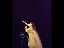 Ани Лорак - Забирай рай (шоу DIVA , г. Сочи, 23-09-2018)