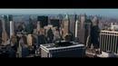 Волк с Уолл-стрит. Русский трейлер 2013 HD