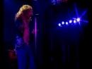 Led Zeppelin - Stairway To Heaven Live Earls Court 1975