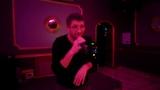 Шторм Александр - Без проституток и воров (автор и первый исполнитель Сергей Наговицын)